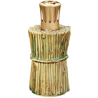 Lampe Berger Wicks Bamboo 2 by Lampe Berger